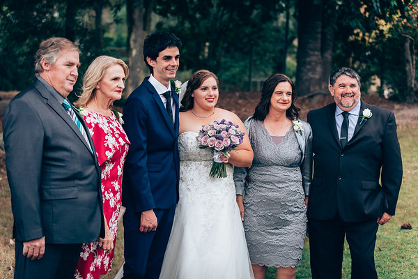 Family_and_Friends_She_Said_Yes_Wedding_Film_and_Photography_Brisbane_0396