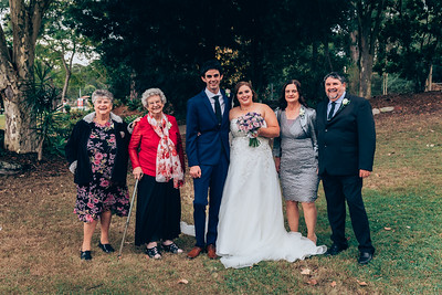 Family_and_Friends_She_Said_Yes_Wedding_Film_and_Photography_Brisbane_0392