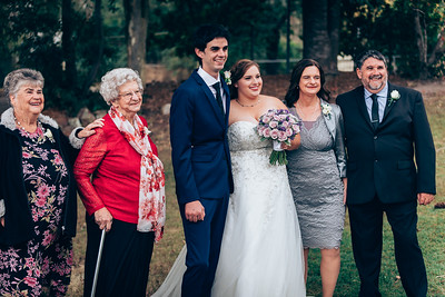Family_and_Friends_She_Said_Yes_Wedding_Film_and_Photography_Brisbane_0393