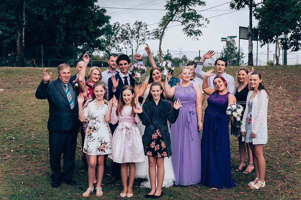 Family_and_Friends_She_Said_Yes_Wedding_Film_and_Photography_Brisbane_0387