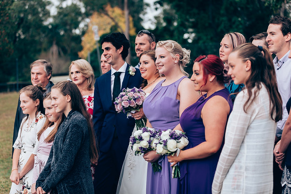 Family_and_Friends_She_Said_Yes_Wedding_Film_and_Photography_Brisbane_0385