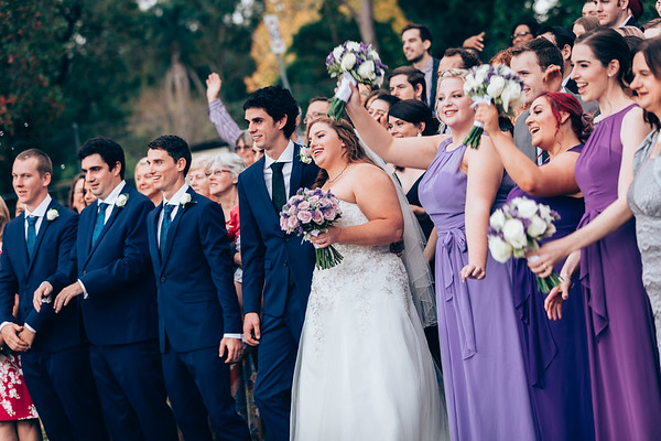 Family_and_Friends_She_Said_Yes_Wedding_Film_and_Photography_Brisbane_0382