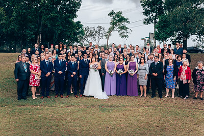 Family_and_Friends_She_Said_Yes_Wedding_Film_and_Photography_Brisbane_0380