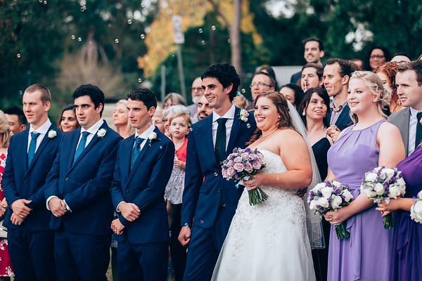 Family_and_Friends_She_Said_Yes_Wedding_Film_and_Photography_Brisbane_0379