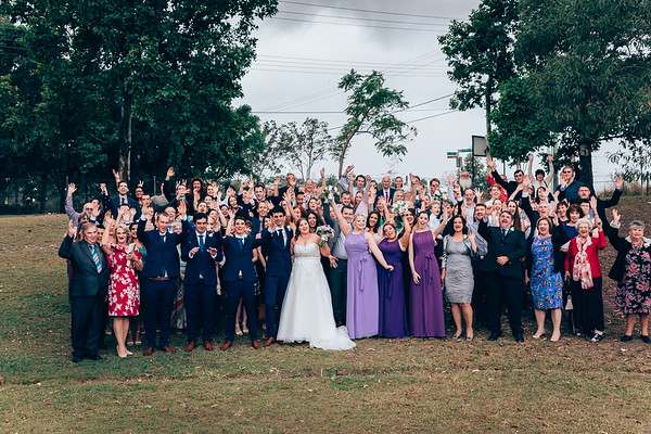 Family_and_Friends_She_Said_Yes_Wedding_Film_and_Photography_Brisbane_0383