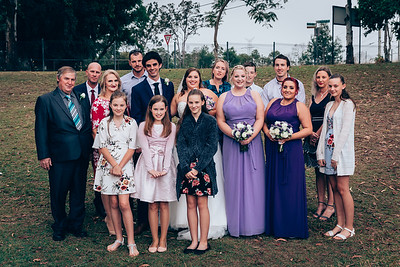 Family_and_Friends_She_Said_Yes_Wedding_Film_and_Photography_Brisbane_0384