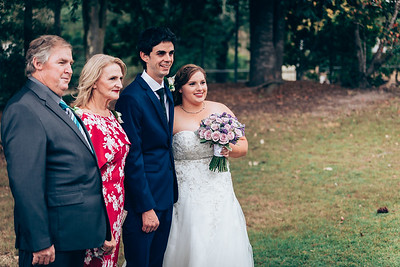 Family_and_Friends_She_Said_Yes_Wedding_Film_and_Photography_Brisbane_0394