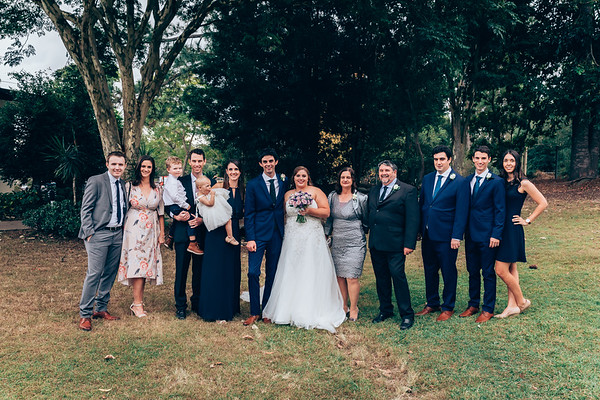Family_and_Friends_She_Said_Yes_Wedding_Film_and_Photography_Brisbane_0398
