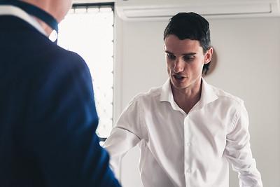 Groom_Prep_She_Said_Yes_Wedding_Film_and_Photography_Brisbane_0076