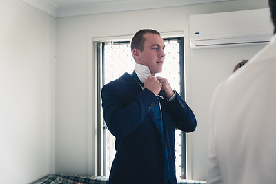 Groom_Prep_She_Said_Yes_Wedding_Film_and_Photography_Brisbane_0081