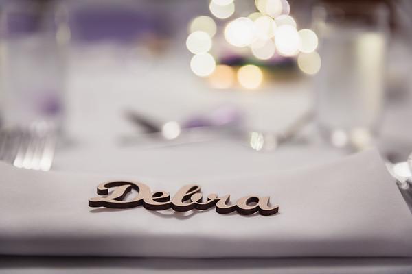 Reception_She_Said_Yes_Wedding_Film_and_Photography_Brisbane_0483
