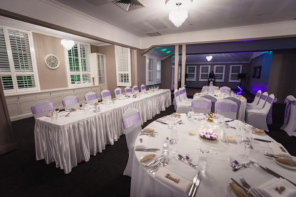 Reception_She_Said_Yes_Wedding_Film_and_Photography_Brisbane_0478