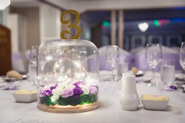 Reception_She_Said_Yes_Wedding_Film_and_Photography_Brisbane_0482