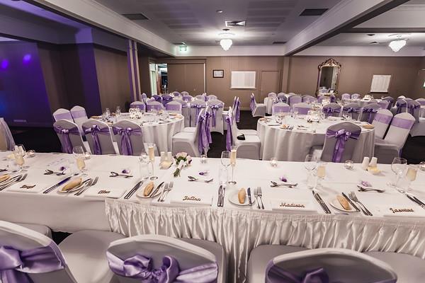 Reception_She_Said_Yes_Wedding_Film_and_Photography_Brisbane_0489