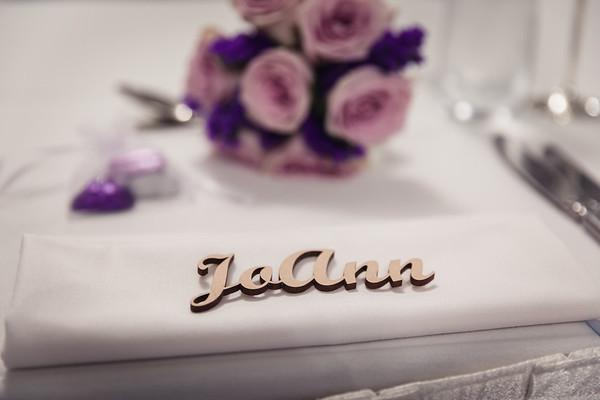 Reception_She_Said_Yes_Wedding_Film_and_Photography_Brisbane_0485