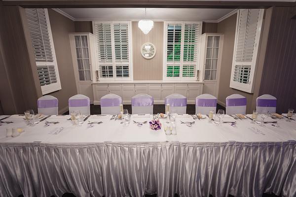 Reception_She_Said_Yes_Wedding_Film_and_Photography_Brisbane_0477