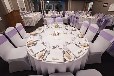 Reception_She_Said_Yes_Wedding_Film_and_Photography_Brisbane_0475