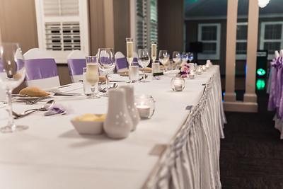 Reception_She_Said_Yes_Wedding_Film_and_Photography_Brisbane_0491