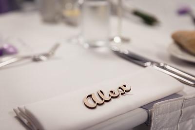 Reception_She_Said_Yes_Wedding_Film_and_Photography_Brisbane_0486