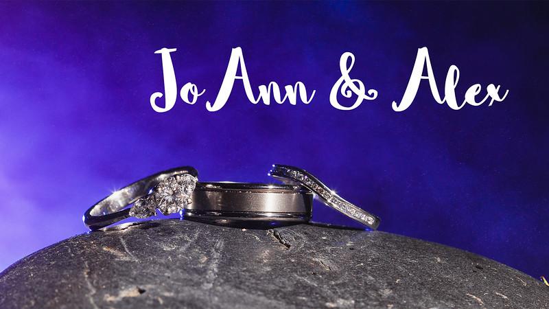 JoAnn_and_Alex1080p