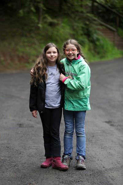 BR4A4186 Olivia and Opal 2018  copy