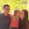Emily Family 8408