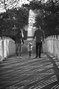 Emily Family 8220