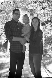 Emily Family 8203