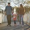 Emily Family 8245