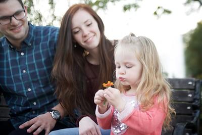 Emily Family 8334