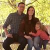 Emily Family 8394