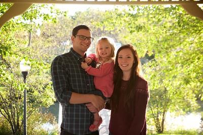 Emily Family 8202