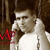 Jonathan b&w_004