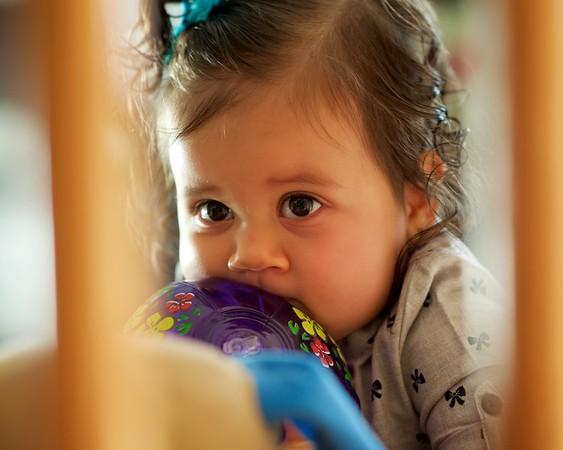 Jordan Baby Portrait 25