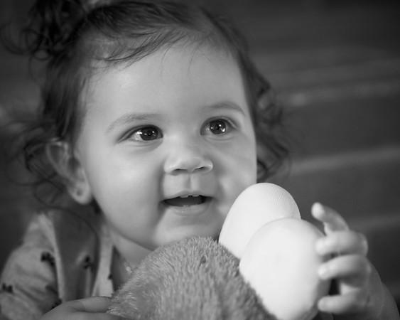 Jordan Baby Portrait 13