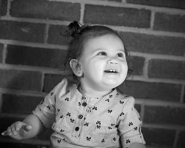 Jordan Baby Portrait 7