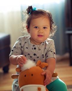 Jordan Baby Portrait 16