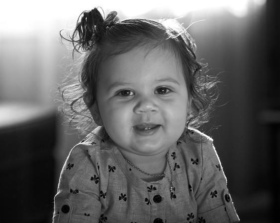 Jordan Baby Portrait 19