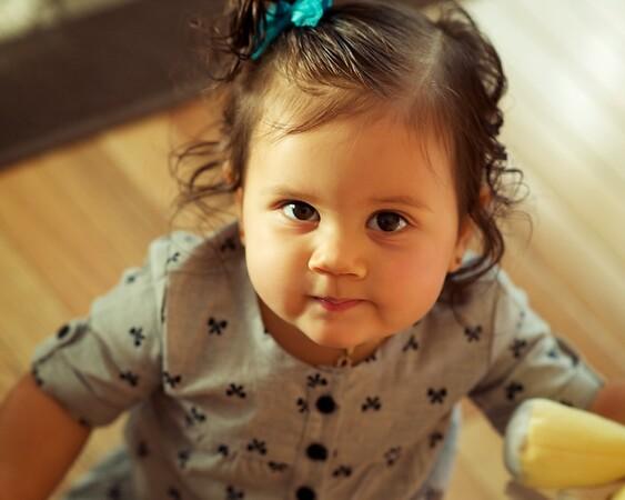 Jordan Baby Portrait 26
