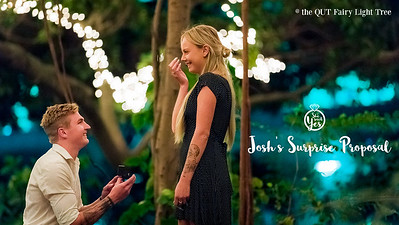 Surprise_Proposal_1080P_She_Said_YES_Videography