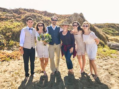 9-9-18 Before Wedding on Moonstone-1495