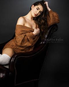 Julia Dodd1237