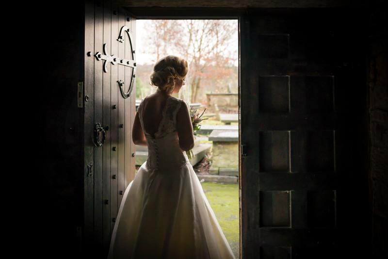 KBW Wedding Photography Huddersfield
