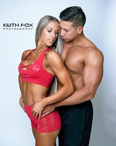 Kasey Wilson & Chris0142