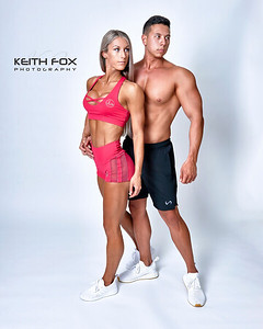 Kasey Wilson & Chris0153