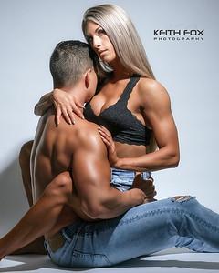 Kasey Wilson & Chris0280