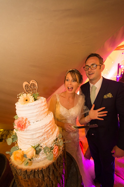 Kate & Alex (548 of 632)