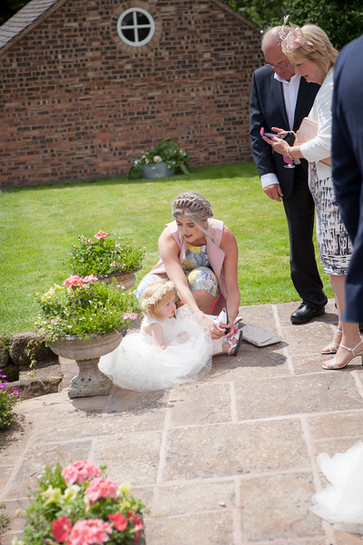 Kate & Alex (233 of 632)