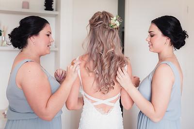 18_Bridal_Prep_She_Said_Yes_Wedding_Photography_Brisbane