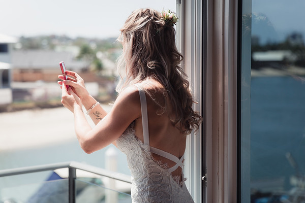 8_Bridal_Prep_She_Said_Yes_Wedding_Photography_Brisbane